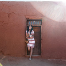 Santa Fe Travel Guide: The Must-See's